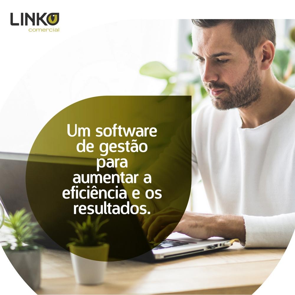 ncm ipi icms nf-e nfc-e nota faturamento eficiencia resultados linko comercial software gestao
