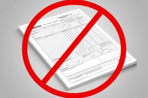 cfop Classificação fiscal cupom fiscal cupom fiscal eletrônico exigência fiscal faturamento impostos nota fiscal nota fiscal eletrônica ecf