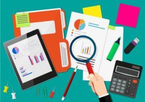 Cálculo da Substituição Tributária (ICMS-ST) software gestao linko comercial