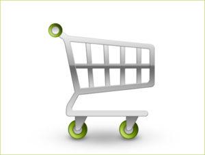 nfc-e, nota fiscal consumidor eletronico, linko comercial, software gestao