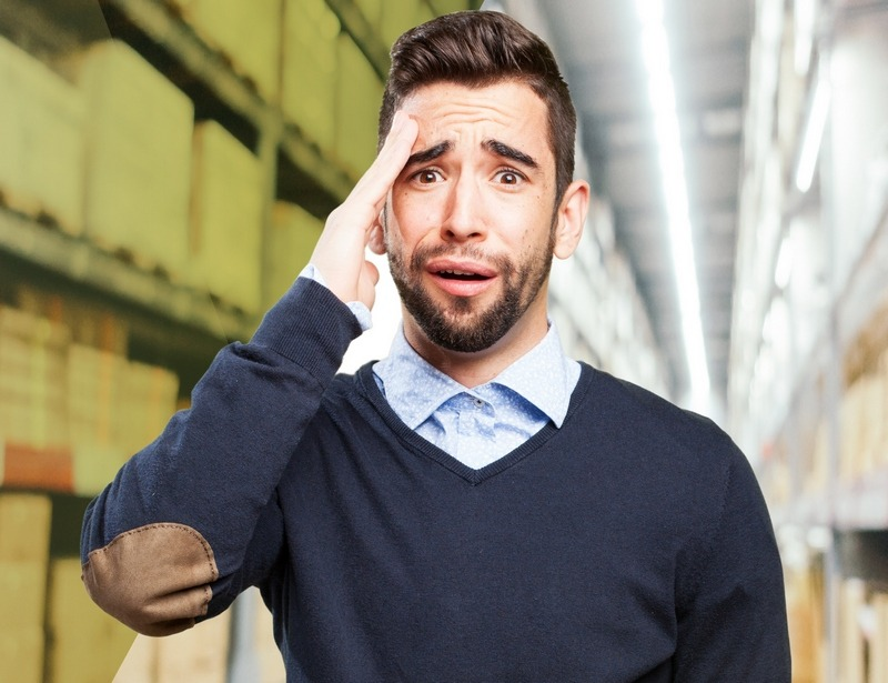 cupom fiscal eletronico faturamento nfc-e software gestao linko comercial
