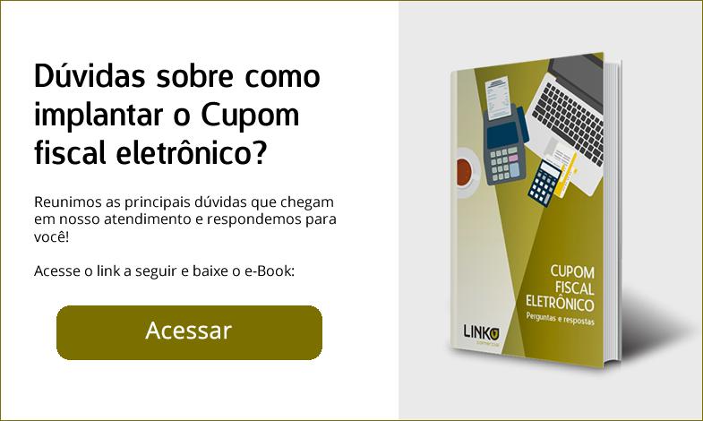 linko comercial software gestao cupom fiscal eletronico perguntas e respostas ebook