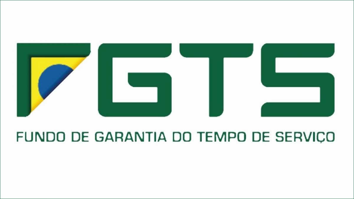 fgts-tributacao-impostos-gestao-linko-comercial-cr-sistemas-e-web