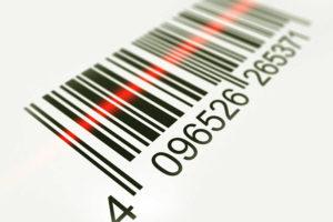 codigo de barras linko comercial cr sistemas e web