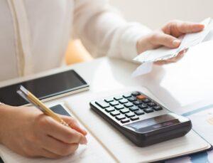 preço de custo financeiro gestao linko comercial cr sistemas e web