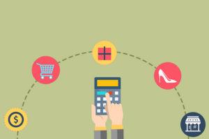 preço de custo estrategia gestao linko comercial