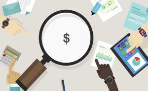 preço de venda linko comercial cr sistemas e web