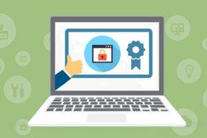 certificado digital linko comercial cr sistemas e web