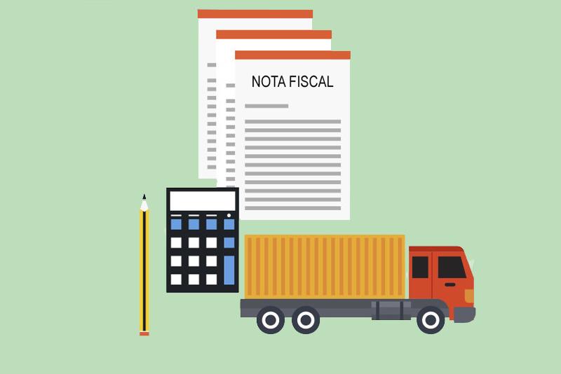 nota fiscal de devolução 5 duvidas mais comuns linko comercial cr sistemas e web