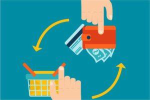 cupom fiscal eletronico nfc-e obrigatoriedade cr sistemas e web linko comercial