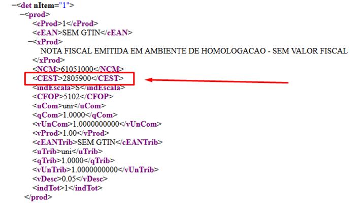 cest-xml-crsistemaseweb