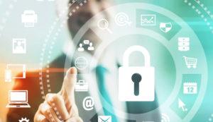 lgpd mudanças nos prazos cr sistemas e web linko comercial