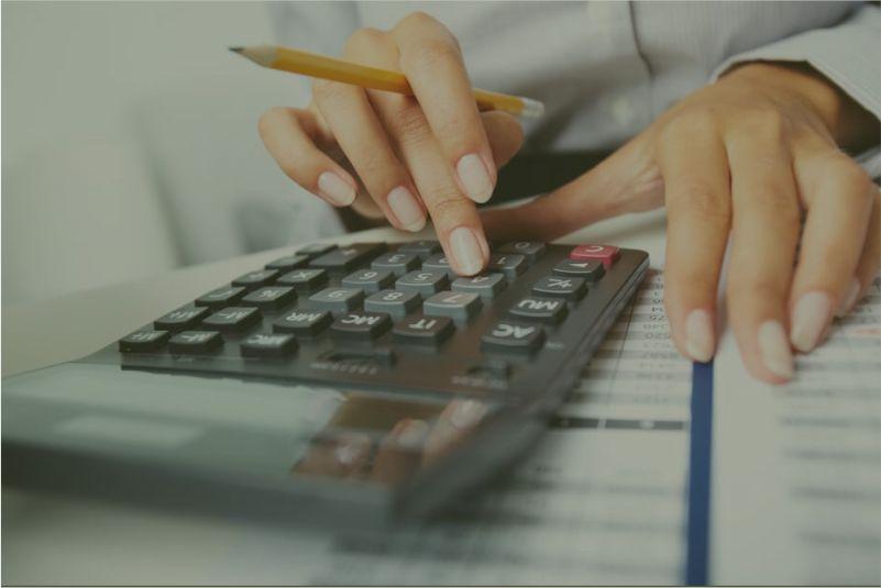 peps ueps custo medio ponderado cr sistemas e web