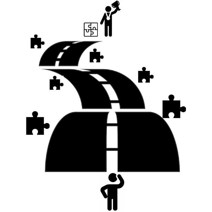 registro empresa tributação gestão crsistemaseweb linkocomercial