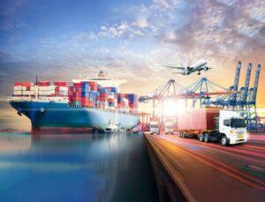 impostos de importacao gestao tributacao cr sistemas e web linko comercial