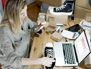 carta de correção gestao faturamento cr sistemas e web linko comercial