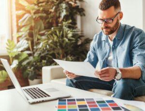 nota fiscal de ajuste passo a passo gestao cr sistemas e web linko comercial