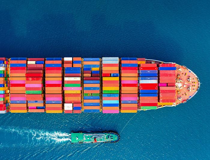 icms importação como calcular gestão cr sistemas e web linko comercial