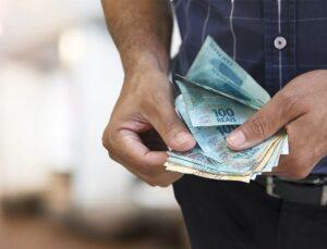 iof imposto sobre operacoes financeiras tributação cr sistemas e web linko comercial