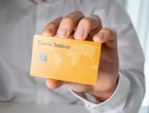 conta salário salario financeiro gestao cr sistemas e web linko comercial