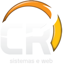 CR Sistemas e Web - Home